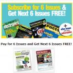 featured-deals